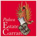 Estate Carrarese
